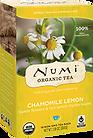chamomile_lemon.png