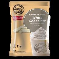 white_chocolate_102d0bd5-204c-420b-81df-