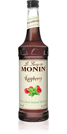 750_ml_zero_calorie_raspberry.png