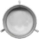 tea_bucket_filter_edited.png