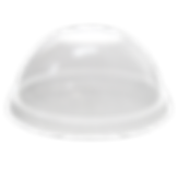dome_lid_no_hole_5e7d2996-97a7-474a-b19d
