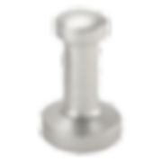 tamper_aluminum_edited.png