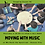Thumbnail: Moving with Music Playgroup