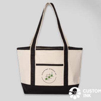 Mega Music Bag Bundle