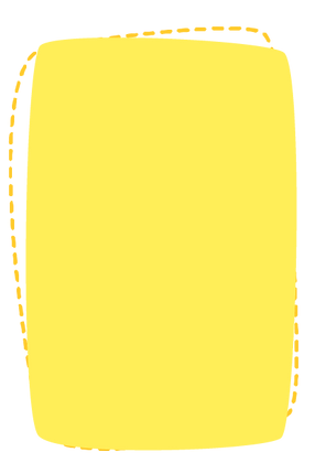mapa 2-03.png