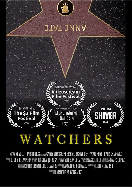Watchers Poster.jpg