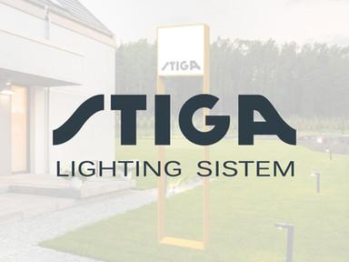 stiga light sispem-01.jpg