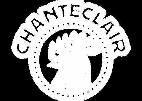 chanteclair logo.png