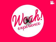 presentazione Woah