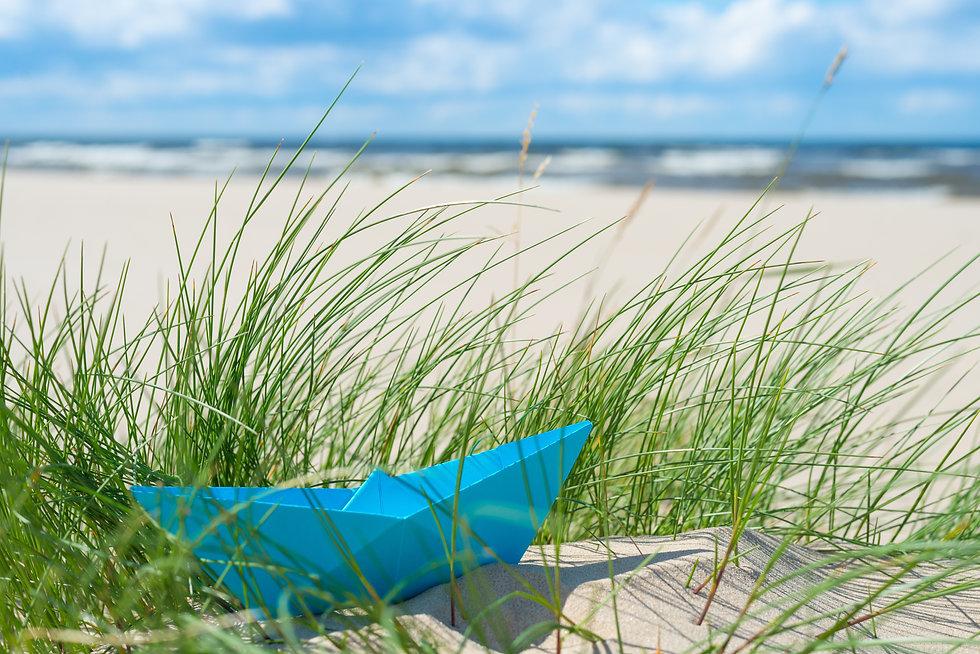 blue-paper-boat-in-grass.jpg