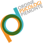 ordine psicologi logo