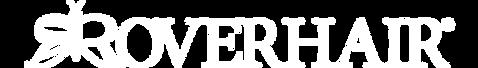 roverhair logo.png
