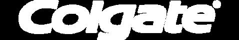 colgate logo.png