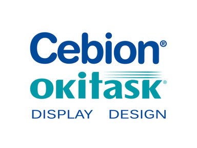 format case history CEBION OKI TASK-01.j