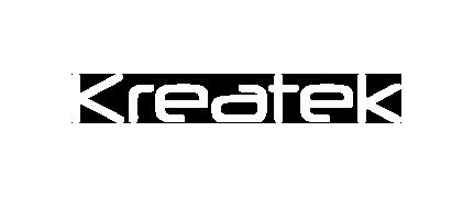 kreatek logo.png
