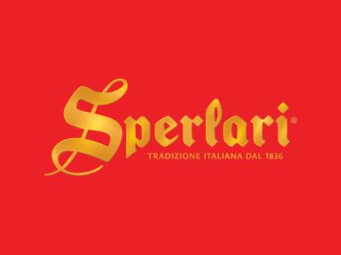 logo sperlari-01.jpg
