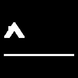 logo-vettroriale-casa-ruggieri.png
