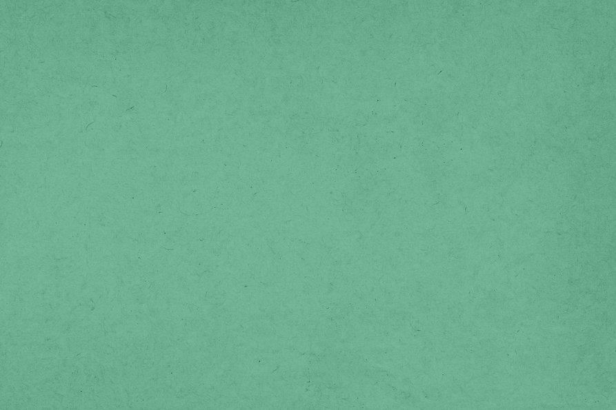 plain-green-paper-textured.jpg