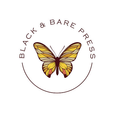 updated bbp logo.jpg