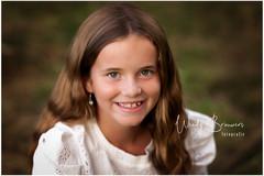 NANCY - FAMILIESESSIE AUG 2020-6.jpg