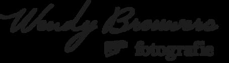 Logo_zwart02.png