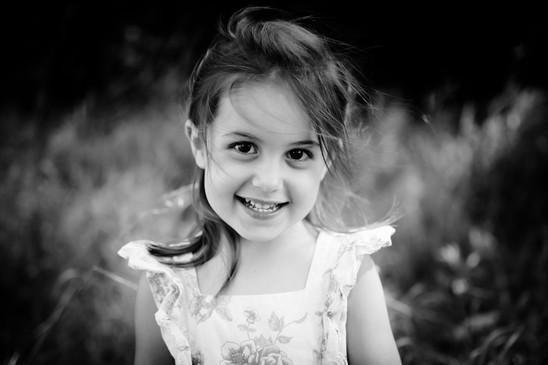 MELISSA _ FOTOGRAFIE WENDY BROUWERS-7.jpg