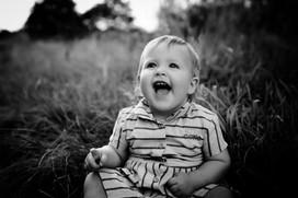 RENEE _ FOTOGRAFIE WENDY BROUWERS-68.jpg