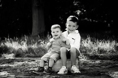 DEBBIE _ FOTOGRAFIE WENDY BROUWERS 72-6.jpg