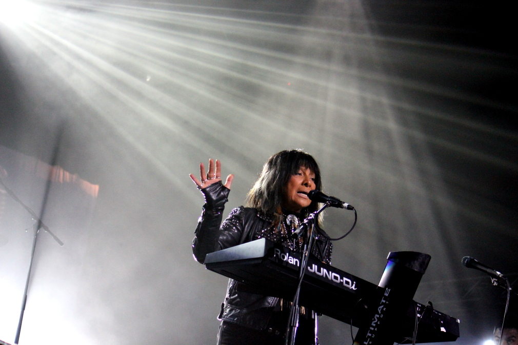 IMG_2930 Buffy Sainte-Marie 1.JPG