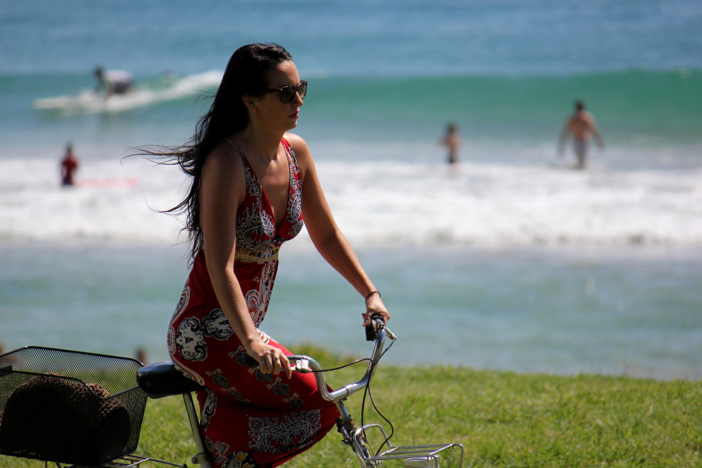 IMG_1783 lady on bike.JPG