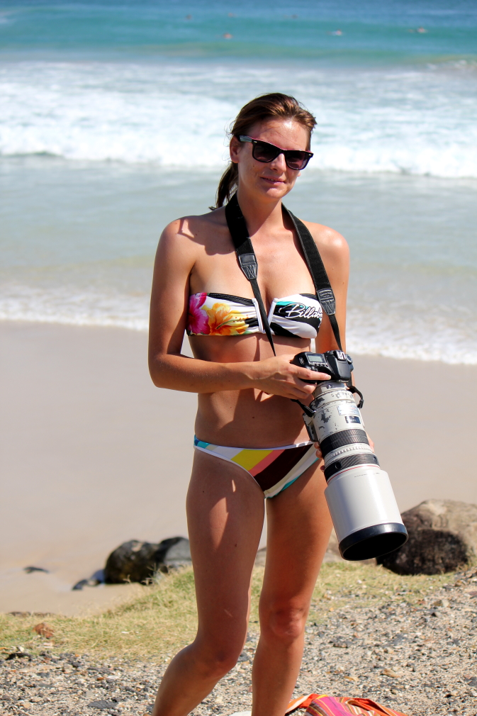 IMG_0583 photographer girl.JPG
