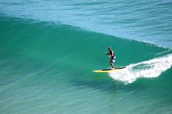 IMG_0320 paddle board Wategos.JPG