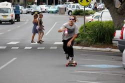 IMG_1710 skater chargin.JPG