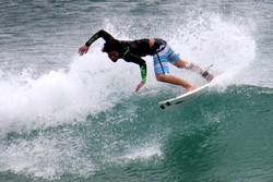 aerial surfing 3.jpg