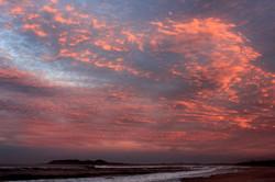 IMG_5175 peak sunset Byron.JPG