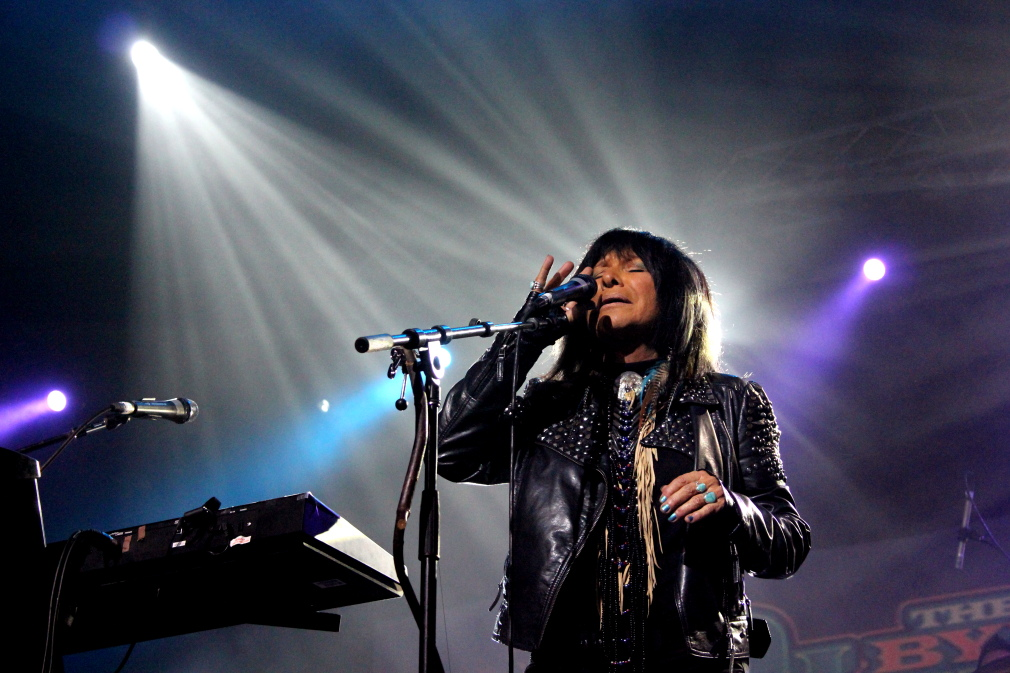 IMG_2963 Buffy Sainte-Marie 4.JPG