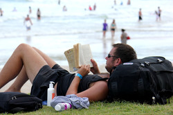 IMG_0275 guy reading.JPG