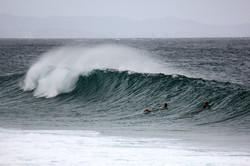 IMG_1392 surf shots 220211.JPG