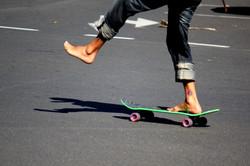 IMG_1495 skateboarders feet.JPG