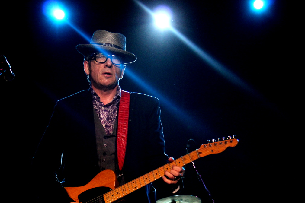 IMG_3077 Elvis Costello 1.JPG
