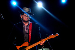 IMG_3077 Elvis Costello 1.JPG