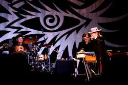 IMG_3481 Bob Dylan 2.JPG