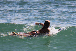 girl paddling.jpg