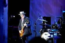 IMG_3149 Elvis Costello 2.JPG