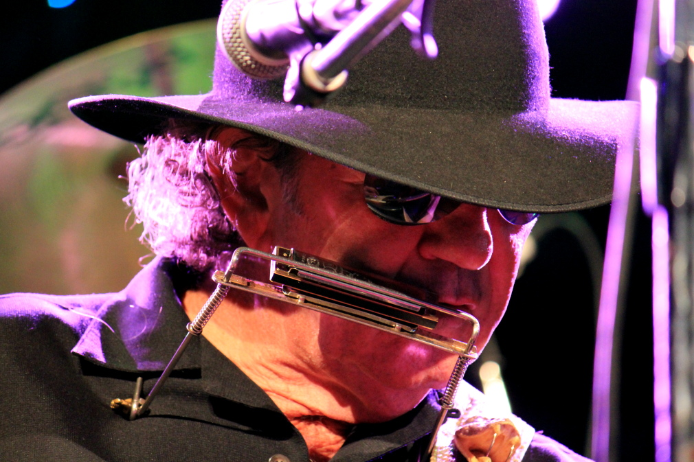 IMG_2857 Tony Joe White 2.JPG