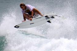 Aerial surf 1.jpg