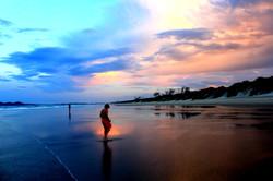 IMG_3709 easter sunset.JPG