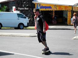 Skateboarder dood.jpg