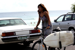 IMG_0790 girl bike board.JPG