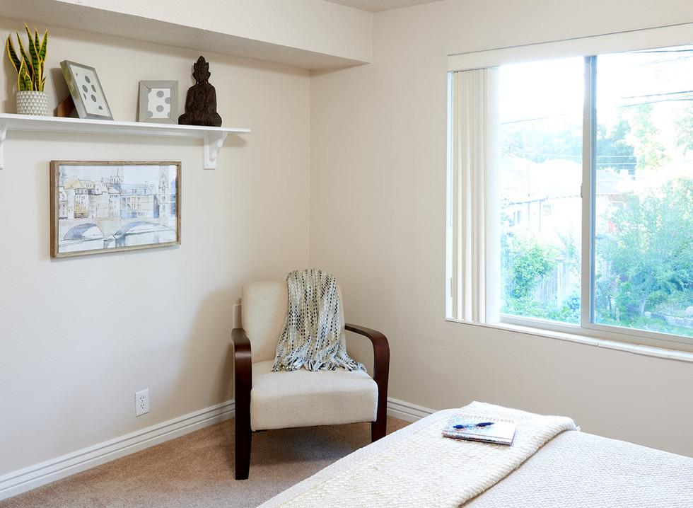 Mary Kaye House Rental
